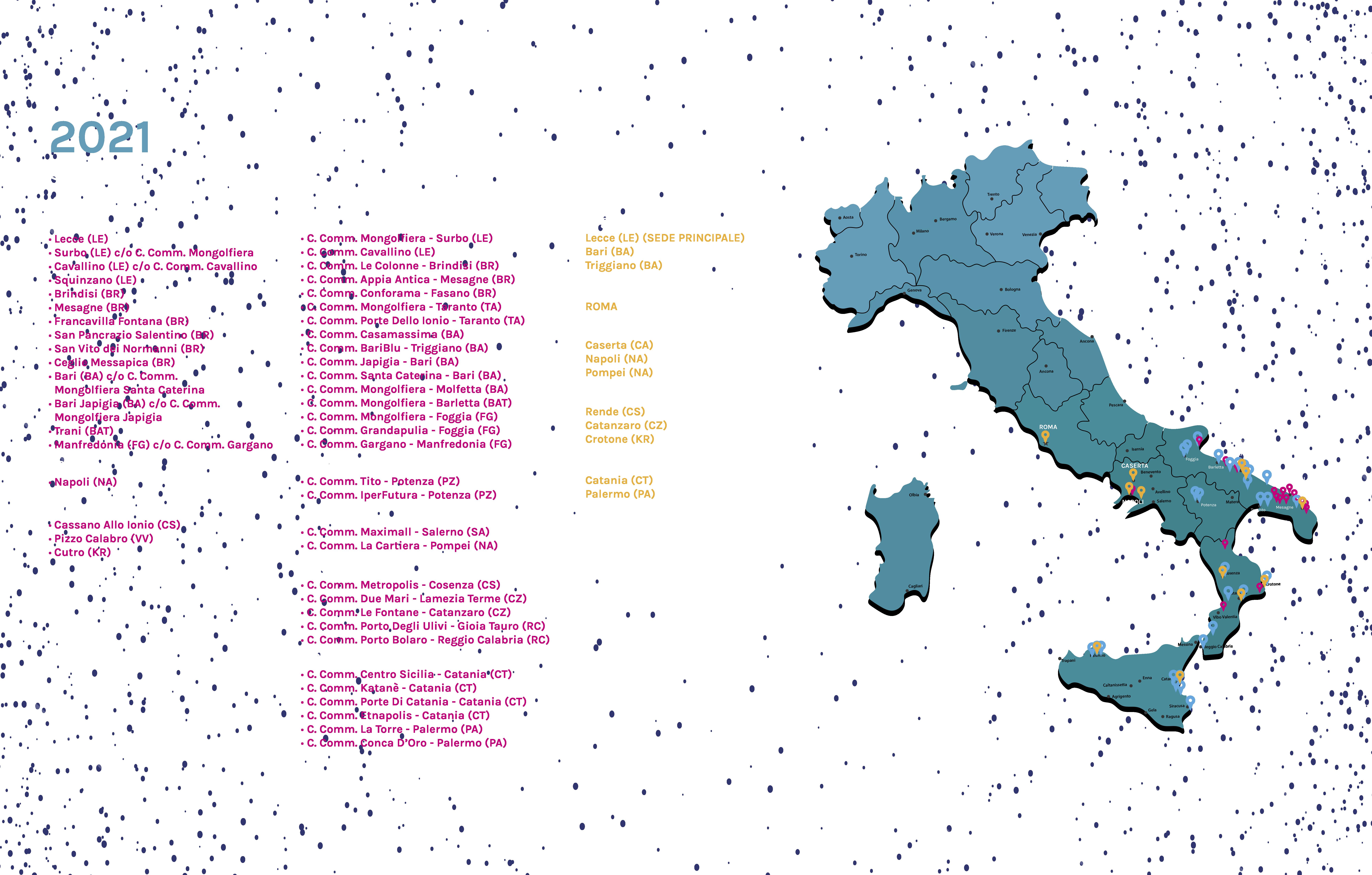 mappe def_Tavola disegno 1 copia