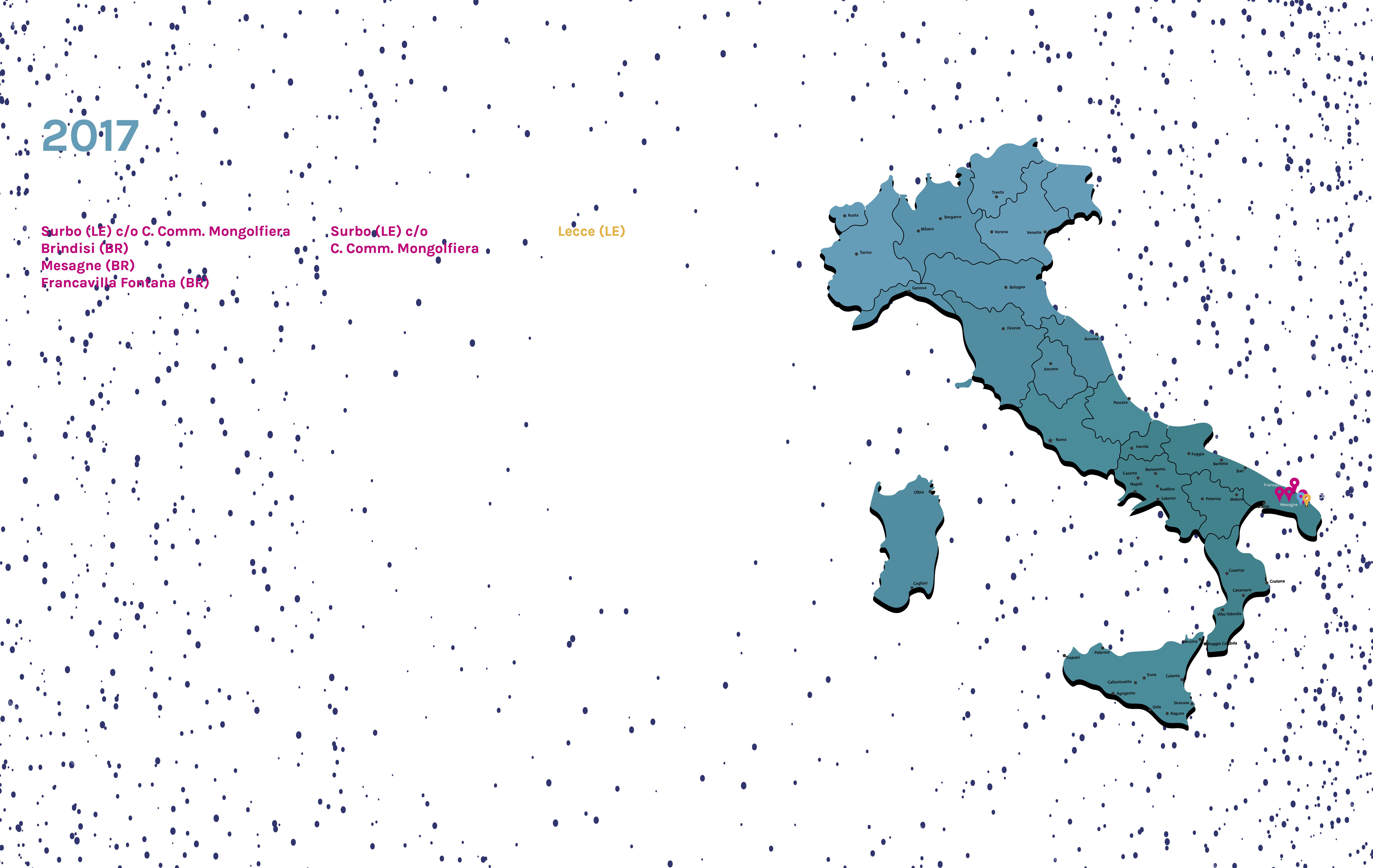 mappe def_Tavola disegno 1
